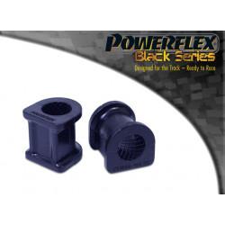 Powerflex Silentblok zadného stabilizátora 22mm Mitsubishi Lancer Evolution 7-8-9 (inc 260)