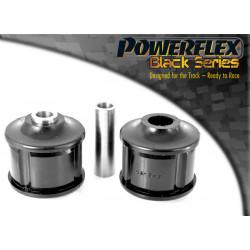Powerflex Silentblok predného spodného ramena Nissan Skyline GTR R32, R33, GTS/T
