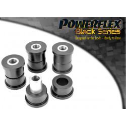 Powerflex Silentblok zadného vlečného ramena Nissan Skyline GTR R32, R33, GTS/T