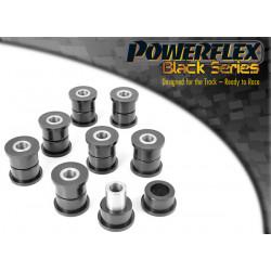 Powerflex Silentblok zadného stabilizátora Nissan Skyline GTR R32, R33, GTS/T