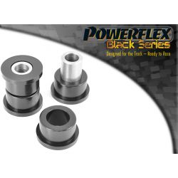 Powerflex Vnútorný silentblok Nissan Skyline GTR R32, R33, GTS/T