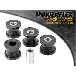 Powerflex Silentblok vzpery predného stabilizátora Porsche 911 Classic (1965-1967)