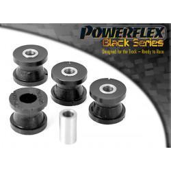Powerflex Silentblok vzpery predného stabilizátora Porsche 911 Classic (1967 - 1969)