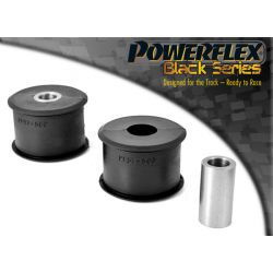 Powerflex Vonkajší silentblok ramena Porsche 997 GT2, GT3 & GT3RS