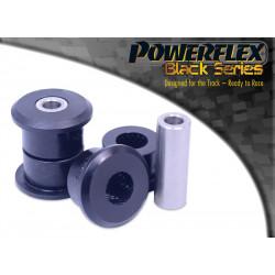 Powerflex Vnútorný silentblok ramena Porsche 997 inc. Turbo