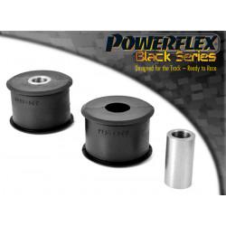 Powerflex Vonkajší silentblok ramena Porsche Boxster 987 (2005-2012)