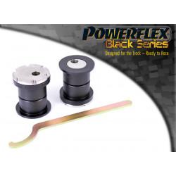 Powerflex Vnútorný silentblok ramena,nastavenie odklonu Porsche Boxster 987 (2005-2012)