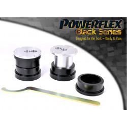 Powerflex Vonkajší silentblok ramena, nastaviteľný záklon Porsche Boxster 987 (2005-2012)