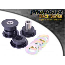Powerflex Vnútorný silentblok zadného ramena Porsche Boxster 987 (2005-2012)
