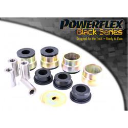 Powerflex Silentblok predného spodného ramena Renault 19 inc 16v (1988-1996)