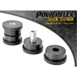Powerflex Veľký silentblok stabilizátora uloženia motora Rover 45 (1999-2005)
