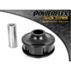Powerflex Veľký silentblok spodného motorového uloženia Rover 75