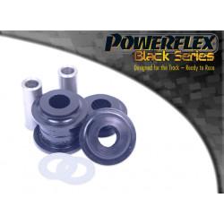 Powerflex Vnútorný silentblok zadného spodného ramena Rover 75 V8