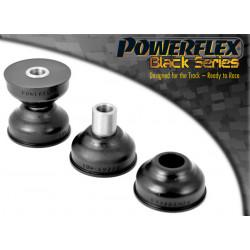 Powerflex Silentblok uloženia Rover 800