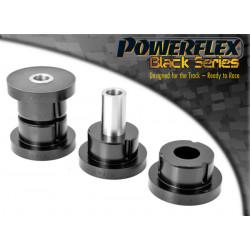 Powerflex Spodné uloženie predného tlmiča Rover 800