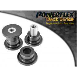 Powerflex Zadný silentblok predného ramena Rover Metro GTi, Rover 100