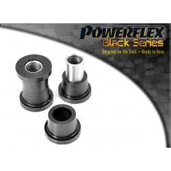Powerflex Vnútorný silentblok predného ramena Rover Rover Mini