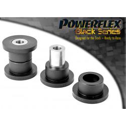 Powerflex Predný silentblok predného ramena Seat Leon Mk2 1P (2005-2012)