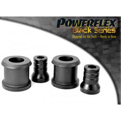 Powerflex Zadný silentblok predného ramena Seat Leon Mk2 1P (2005-2012)