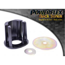 Powerflex Silentblok spodného uloženia motora (veľký) Seat Leon Mk2 1P (2005-2012)