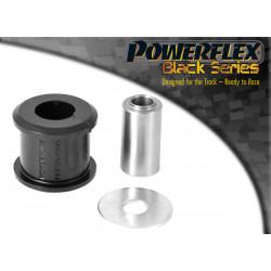 Powerflex Malý spodný silentblok uloženia motora Seat Leon Mk2 1P (2005-2012)
