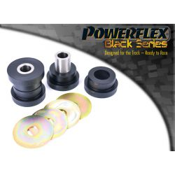 Powerflex Vonkajší silentblok zadného horného ramena Seat Leon MK3 5F (2013-) Multi Link