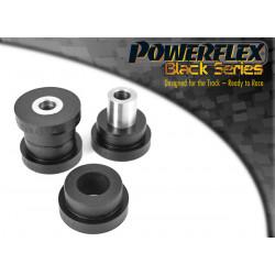 Powerflex Vnútorný silentblok zadného horného ramena Seat Leon MK3 5F (2013-) Multi Link