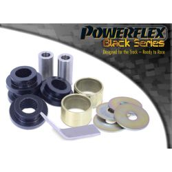 Powerflex Vonkajší silentblok zadne rozpernej tyče Seat Leon MK3 5F (2013-) Multi Link
