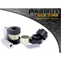 Powerflex Vnútorný silentblok zadne rozpernej tyče Seat Leon MK3 5F (2013-) Multi Link