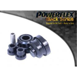 Powerflex Silentblok zadného vlečného ramena Seat Leon MK3 5F (2013-) Multi Link