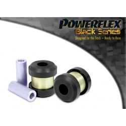 Powerflex Vnútorný silentblok zadného spodného ramena Seat Leon MK3 5F (2013-) Multi Link