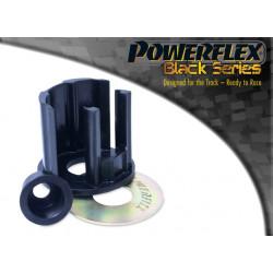 Powerflex Silentblok spodného uloženia motora (veľký) Skoda Octavia (2013-) Rear Beam