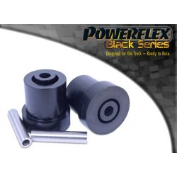 Powerflex Silentblok uloženia zadnej nápravnice Skoda Octavia (2013-) Rear Beam