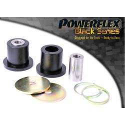 Powerflex Zadný silentblok ramena Smart ForTwo 450 (1998 - 2007)