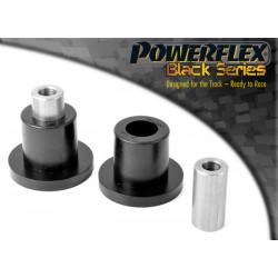 Powerflex Vnútorný silentblok Smart Roadster 452 inc Barbus (2003 - 2005)