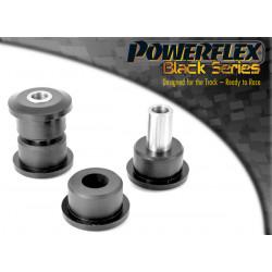 Powerflex Predný silentblok predného ramena Subaru Forester (SH 05/08 on)