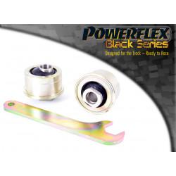 Powerflex Zadný silentblok predného ramena ,nastaviteľný Subaru Forester (SH 05/08 on)
