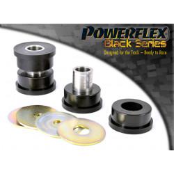 Powerflex Predný silentblok zadného vlečného ramena Subaru Forester (SH 05/08 on)