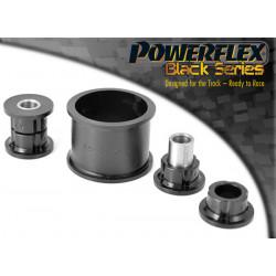 Powerflex Silentblok uloženia riadenia Kit Subaru Impreza including WRX & STi GH GR