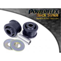 Powerflex Zadný silentblok predného ramena Subaru Impreza including WRX & STi GH GR