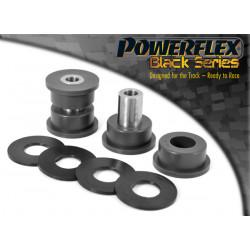 Powerflex Zadný silentblok zadného vlečného ramena Subaru Impreza including WRX & STi GH GR
