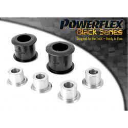 Powerflex Vnútorný silentblok zadného nastavenia zbiehavosti Subaru Impreza including WRX & STi GH GR