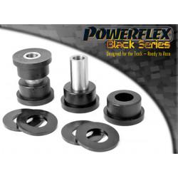 Powerflex Vnútorný predný silentblok zadného horného ramena Subaru Impreza including WRX & STi GH GR