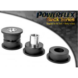 Powerflex Zadný silentblok predného ramena Subaru Impreza Turbo, WRX & STi GD,GG