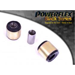 Powerflex Zadný silentblok predného ramena - nastavenie záklonu Subaru Impreza Turbo, WRX & STi GD,GG