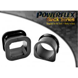 Powerflex Silentblok uloženia riadenia Subaru Impreza Turbo, WRX & STi GD,GG