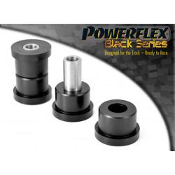 Powerflex Predný silentblok predného ramena Subaru Impreza Turbo, WRX & STi GD,GG