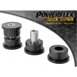 Powerflex Zadný silentblok Subaru Impreza Turbo, WRX & STi GD,GG