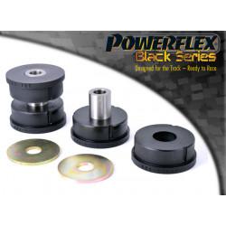 Powerflex Uloženie diferenciálu Subaru Legacy BD, BG (1993 - 1999)