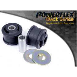 Powerflex Zadný silentblok predného ramena Subaru Legacy BM & BR (2009 -)